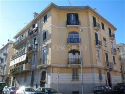 Casa in affitto di 90 mq a €520 (rif. 91/2017)