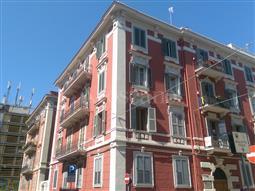 Casa in vendita di 118 mq a €270.000 (rif. 92/2017)