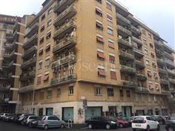 Casa in affitto di 40 mq a €700 (rif. 1/2018)