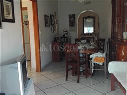 Casa in vendita di 65 mq a €149.000 (rif. 51/2016)