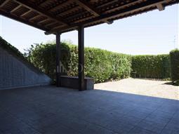 Villino a Schiera in vendita di 65 mq a €62.000 (rif. 40/2015)