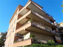 Casa in vendita di 70 mq a €135.000 (rif. 48/2017)