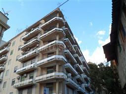 Casa in vendita di 100 mq a €125.000 (rif. 25/2015)