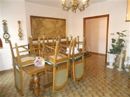 Casa in vendita di 180 mq a €399.000 (rif. 89/2016)