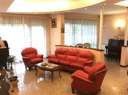 Villa in vendita di 305 mq a €949.000 (rif. 30/2016)