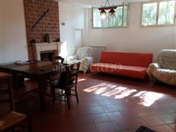 Casa in affitto di 90 mq a €650 (rif. 22/2017)
