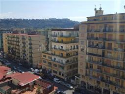 Casa in vendita di 65 mq a €95.000 (rif. 13/2016)