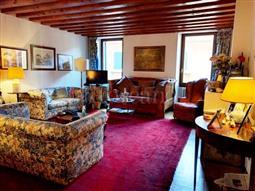Casa in vendita di 184 mq a €960.000 (rif. 2/2016)