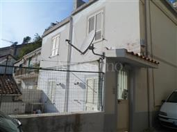 Casa Indipendente in vendita di 80 mq a €77.000 (rif. 79/2017)