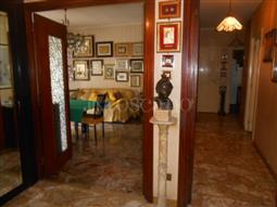 Casa in vendita di 135 mq a €449.000 (rif. 102/2016)